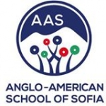 Anglo-american school of Sofia
