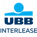UBB Interlease EAD
