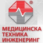 Medicinska technika engineering